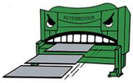 Betenbender Manufacturing