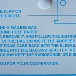 Finder Notice 5