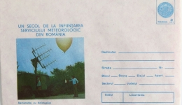 Romania 1