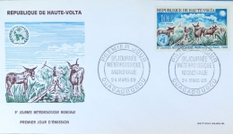 Upper Volta 2
