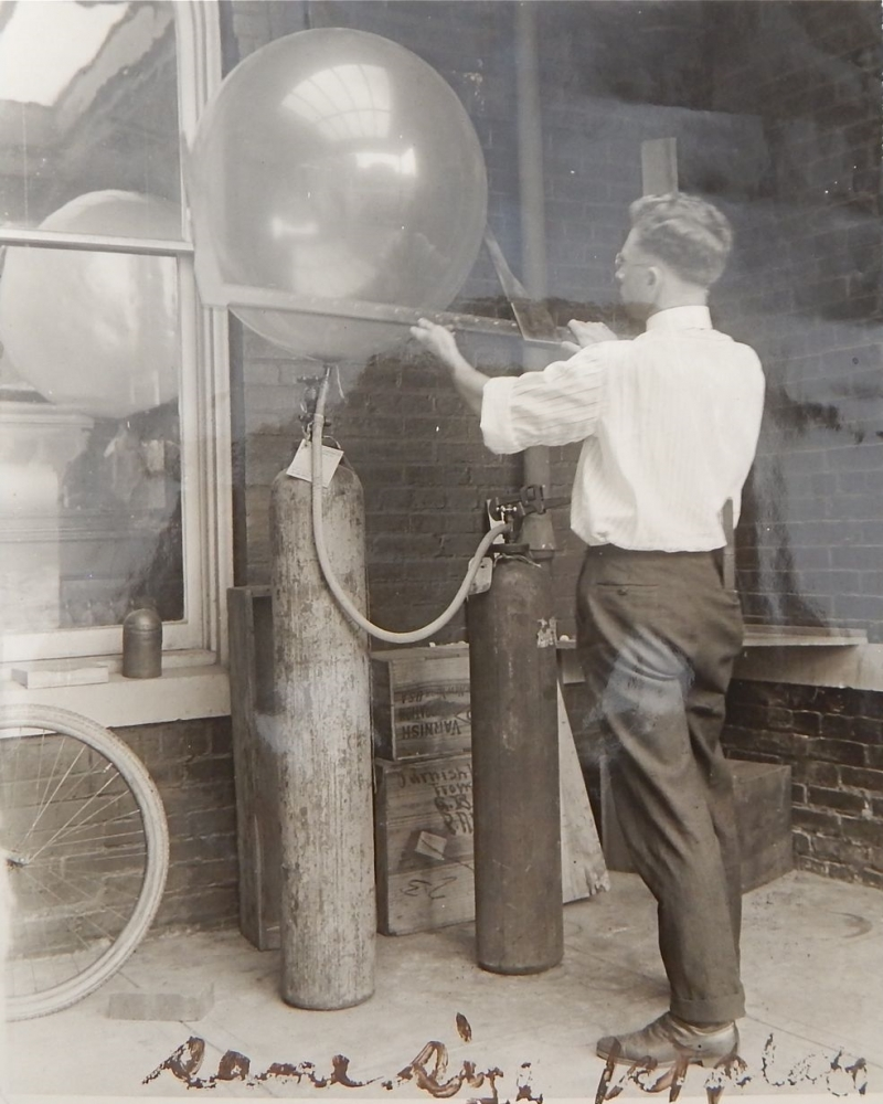 1919-USDA-Employee-Measuring-Free-Lift-Combined