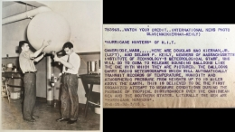 1936—Preparing-a-Radiosonde-for-Launch