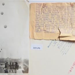 1938--Launching-'Cosmic-Ray'-Balloons-Philadelphia-PA