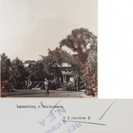 1939-Launching a Radiosonde (combined)
