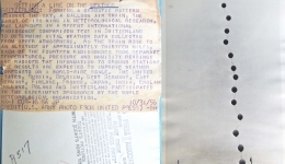 1956--Comparison of 14 Radiosondes Switzerland (2) copy