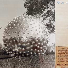 1964-Early Jimsphere, Northfield, MN (combined)