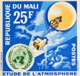 Mali 2