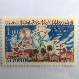 Algeria 001