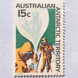Australia 001