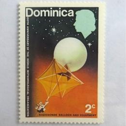 Dominica 001