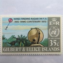 Gilbert& Ellice Islands 001