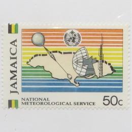 Jamaica 001