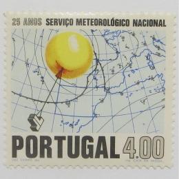 Portugal 001