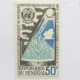 Senegal 001