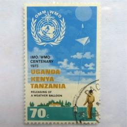 Uganda-Kenya-Tanzania 001
