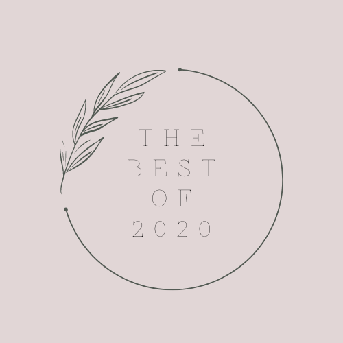 Your Top Ten Favorite Posts of 2020