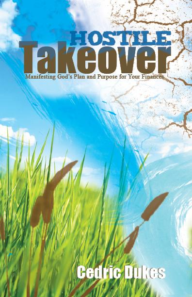 HostileTakeover_FrontCover