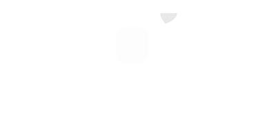AP_Logo_2018_white