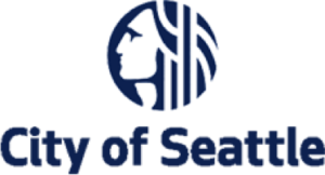 City of Seattle Logo