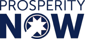Corporation for Enterprise Development Logo