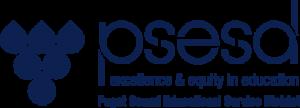 Puget Sound Educational Service District Logo