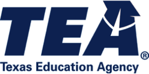 Texas Education Agency Logo