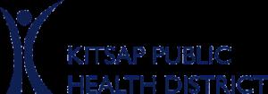 Kitsap Public Health District Logo