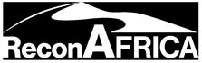 ReconAfrica Logo