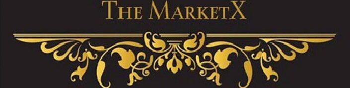 The Market X
