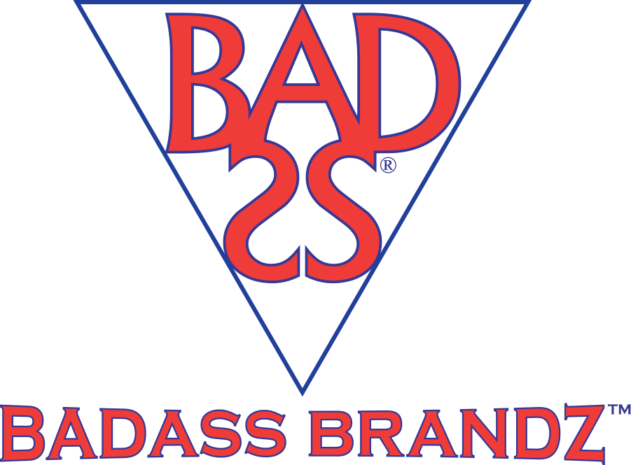 BADASS BRANDZ™ APPAREL