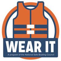 Wear a Life Vest