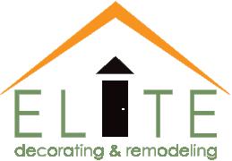 Elite Decorating & Remodeling