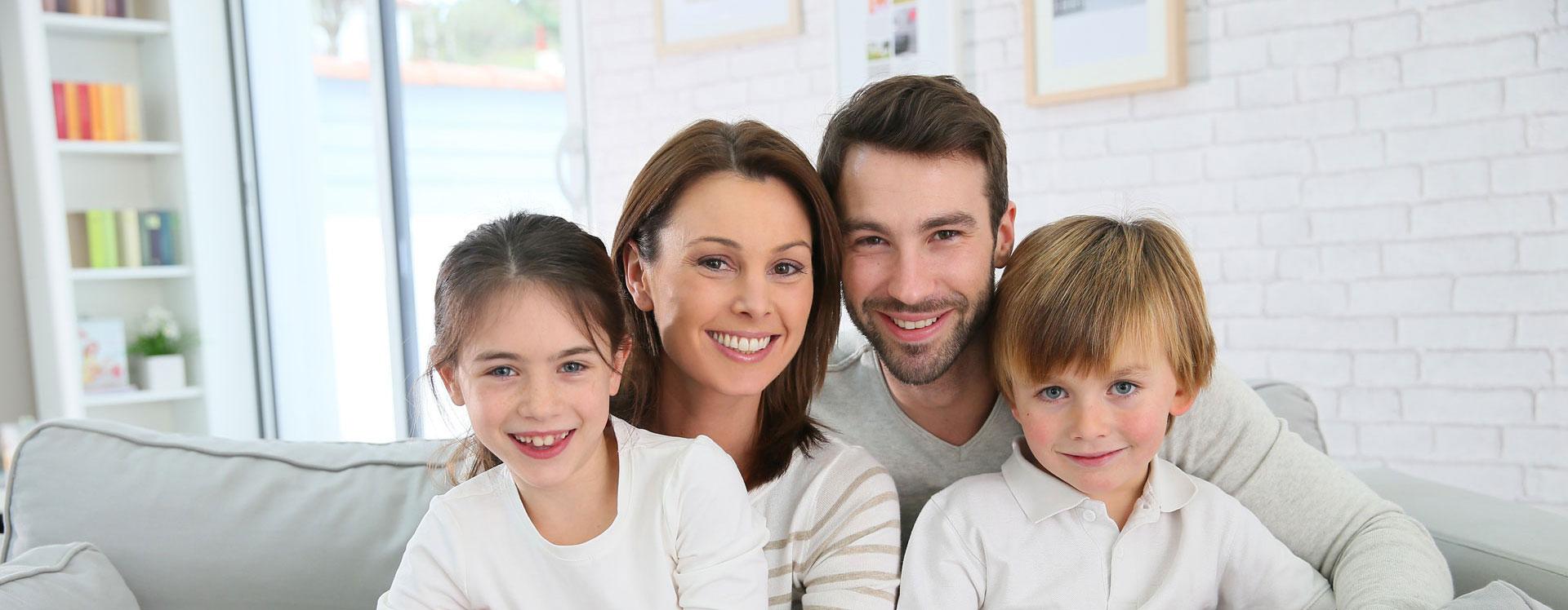 Lotus Behavioral Health homepage slider 1
