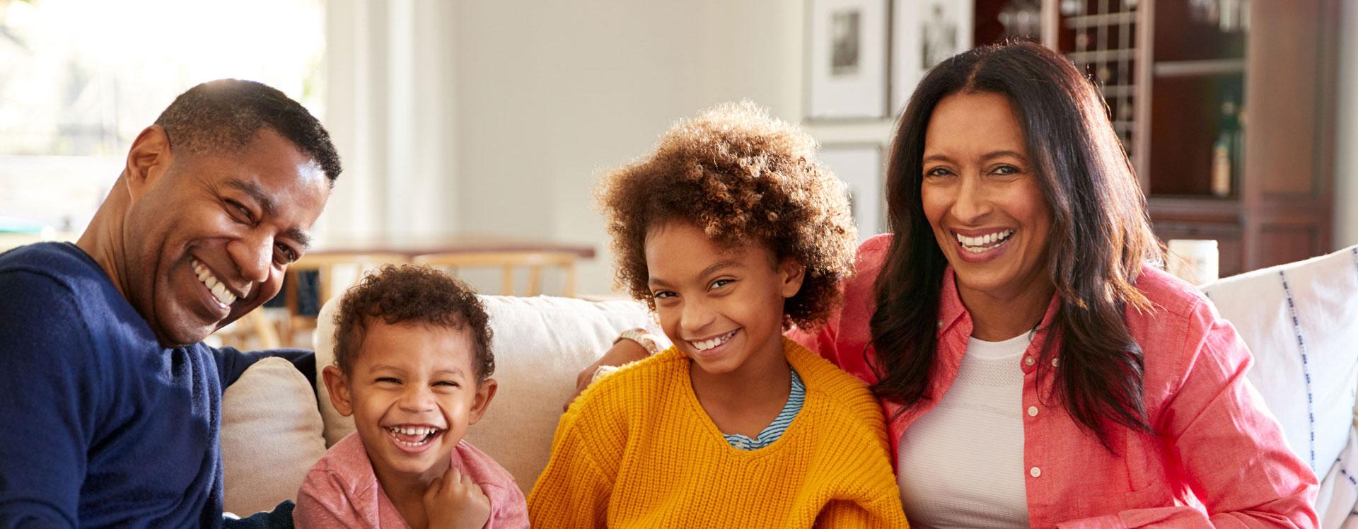 Lotus Behavioral Health homepage slider 3