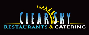 Clear Sky Restaurants & Catering