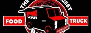 The World's Largest Food Truck Rally - 10th Anniversary @ Coachman Park