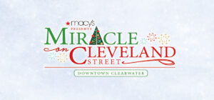 Macy's Miracle on Cleveland St. @ Cleveland St