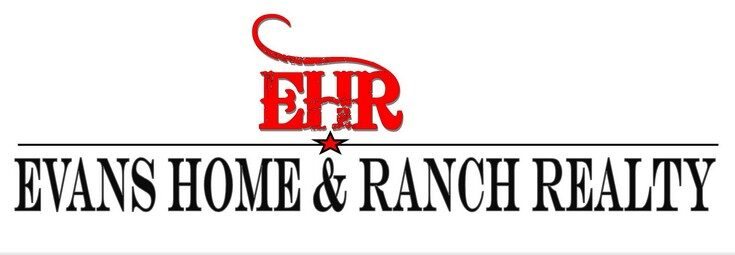 Evans Home & Ranch Realty