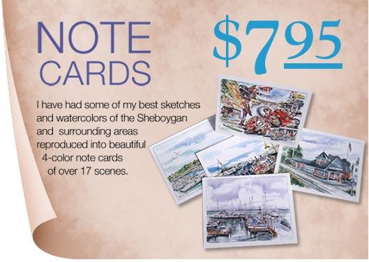 SB_notecards