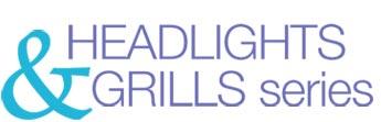 headlightandgrills