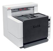Kodak I4200