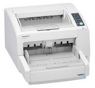 Panasonic 4085CW