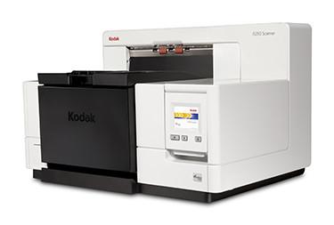 Kodak Alaris I5250V