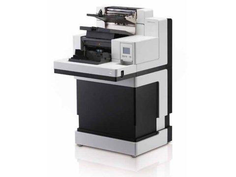 Kodak Alaris I5850S