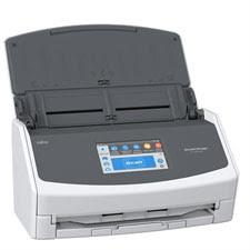 IX1500 Deluxe