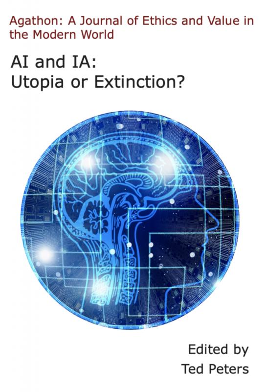 AI and IA: Utopia or Extinction?