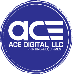 ACE Digital, LLC