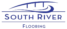 South River Flooring Logo Resized