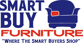 Smart Buy Furniture