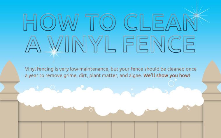 Fence Authority Infographic